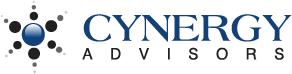 Logo for Cynergy Advisors